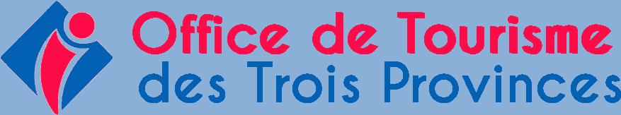 Loisirs Et Tourisme Dans L'ouest De La France